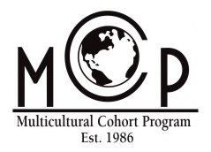 Multicultural Cohort Program Logo